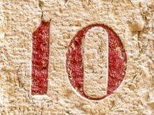 10 Year Term Insurance