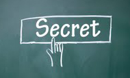 Cheap Term Life Insurance Secret